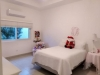 Foto 25 - Preciosa casa en venta en  Santo Domingo