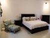Foto 26 - Preciosa casa en venta en  Santo Domingo