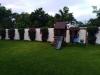 Foto 28 - Preciosa casa en venta en  Santo Domingo