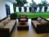 Foto 29 - Preciosa casa en venta en  Santo Domingo
