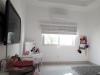 Renta/Venta de preciosa casa en Santo Domingo
