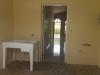 Renta de apartamento en km 11 Carretera Masaya