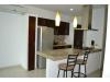 Foto 2 - Renta de apartamento amueblado en Pinares Santo Domingo