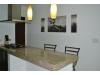 Foto 3 - Renta de apartamento amueblado en Pinares Santo Domingo