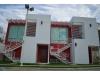 Renta de apartamento amueblado en Pinares Santo Domingo
