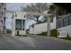 Foto 6 - Renta de apartamento amueblado en Pinares Santo Domingo