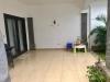 Renta/Venta de preciosa casa en Las Colinas