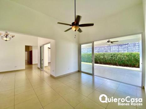 Casa en venta en La Estancia Santo Domingo, Buenaventura