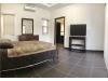 Renta/Venta de apartamento amueblado en Las Colinas