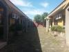 Alquiler de apartamento amueblado en Bolonia