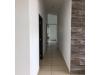 Alquiler de preciosa casa en km 11 Carretera Masaya