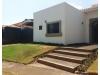 Hermosa casa en renta en Carretera Masaya