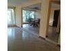 Renta de casa en Santo Domingo