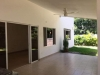 Venta de casa en Villa Fontana