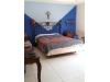 Renta/Venta de casa con piscina en Santo Domingo