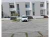Renta de Apartamento en Frascati, Las Colinas.