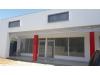 Alquiler de local comercial en Las Colinas