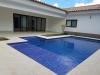 Foto 1 - Venta de casa con piscina en Santa Lucía, santo domingo
