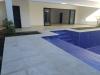 Foto 2 - Venta de casa con piscina en Santa Lucía, santo domingo