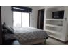 Apartamento amueblado en Carretera Masaya