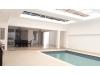Espectacular casa con piscina en Frascati, Las Colinas