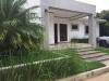 Renta de preciosa casa en Santo Domingo