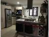 Casa en venta en El Cortijo de la Sierra