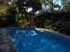 Renta de hermosa casa en Las Colinas