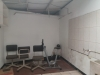 Renta de casa ideal para oficina en Altamira