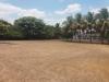 Se vende terreno de 2,300 vrs2 en Las Colinas
