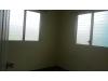 Bonita casa en venta ideal para inversión, en Valles de Sandino.