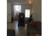 Bonito apartamento amueblado en Las Colinas