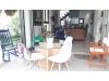 Moderna casa en Venta en Villa Fontana Sur