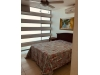 Venta / Renta  Apartamento semi amueblado