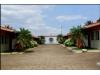 Renta de hermosa casa amueblada en Las Colinas CK0153