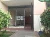 Hermosa casa en renta Altamira