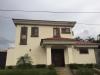 linda casa con excelente  ubicación