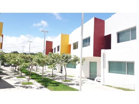 Moderno apartamento en Carretera Sur
