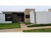 Foto 1 - Preciosa casa nueva en exclusivo condominio
