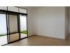 Foto 2 - Preciosa casa nueva en exclusivo condominio