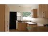 Foto 3 - Preciosa casa nueva en exclusivo condominio