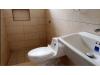 Foto 5 - Preciosa casa nueva en exclusivo condominio