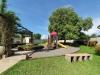 Foto 7 - Preciosa casa nueva en exclusivo condominio