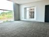 Renta de espacios de oficina todo Incluido 34.21mts OK0171