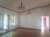 Venta de Preciosa casa en Carretera a Masaya