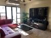 Preciosa y moderna casa carretera Masaya