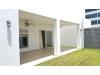 Moderna casa