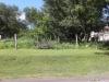 Venta de Terreno en Santo Domingo TK0176