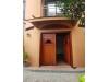 Renta  Apartamento  amueblado en el sector de Reparto San  Juan
