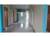 Renta de hermosa  casa amueblada en Reparto San Juan CK0178